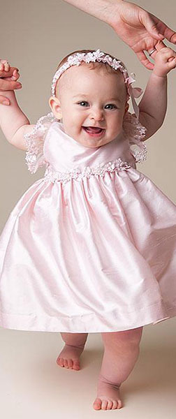 2f56b464c Buy Christening Baptism Dress For Baby Boy And Girl Online